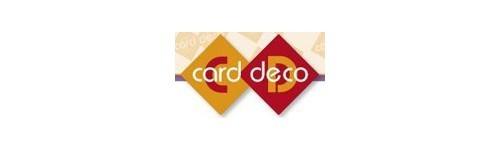 CardDeco