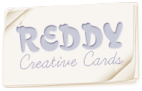 Reddy CreativCards