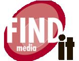 FindIt Media Group