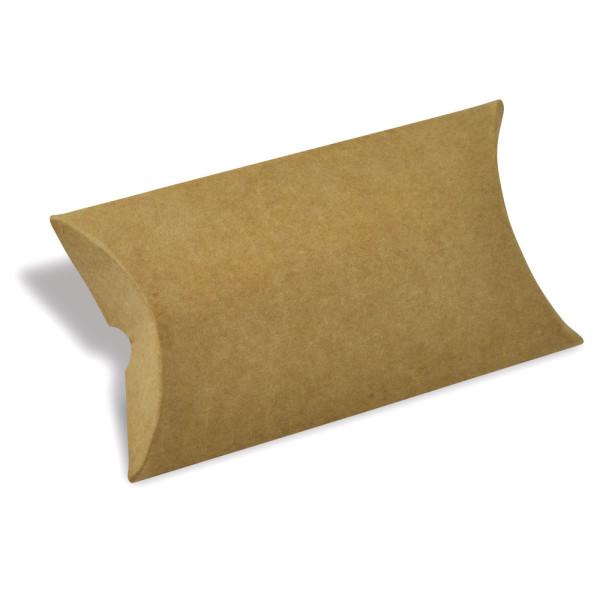 Faltschachtel / Pillowbox 3er-Set von Meyco Hobby (34850)