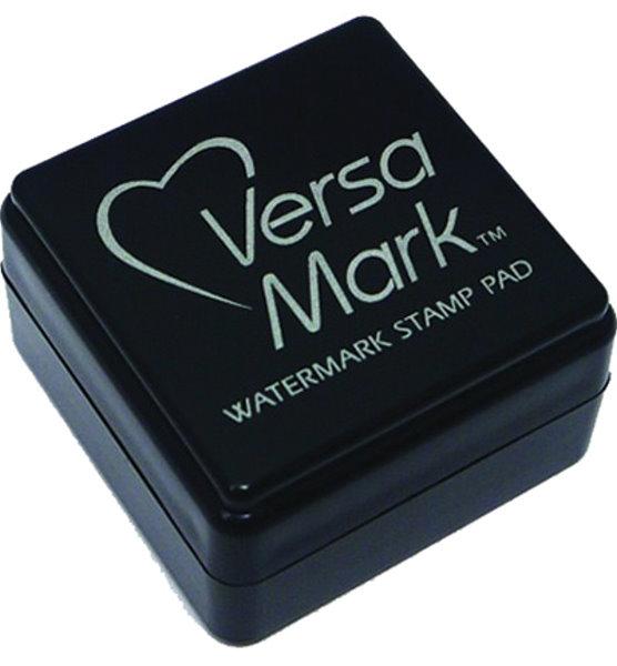 VersaMark - Inkpad-Clear (Small)