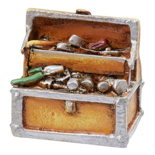 Werkzeugkoffer von HobbyFun