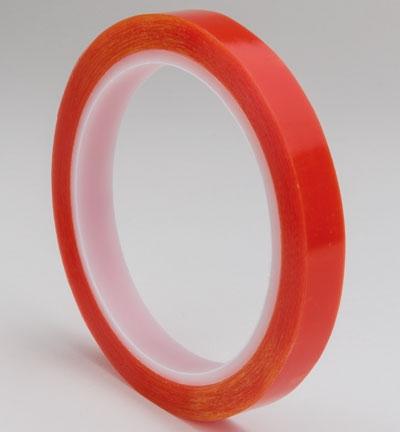 Sticky Tape 15 mm x 10 m - extrastarkes Doppelseitiges Klebeband