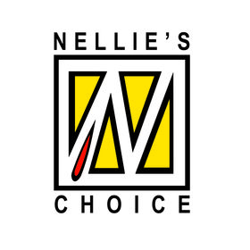 Nellies Choice