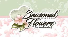 Seasosal Flowers