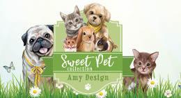 Sweet Pets