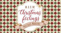 Warm Christmas Feelings