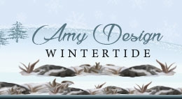 Wintertide
